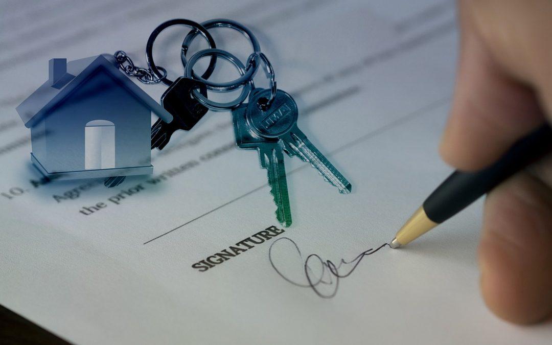 Les points clés d'une estimation d'un bien immobilier