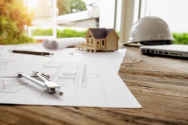 Les points clés pour réussir la gestion locative de son bien immobilier