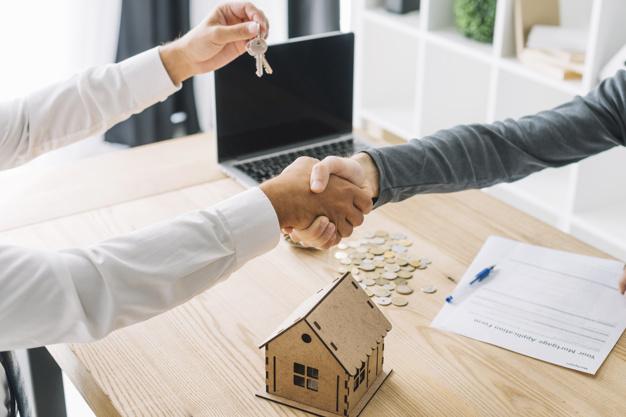 Les  astuces pour éviter les pièges des crédits immobiliers