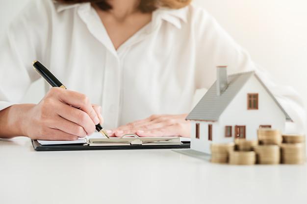 Les points importants pour la réussite de l'achat d'un bien immobilier