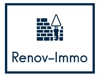 Renov-Immo