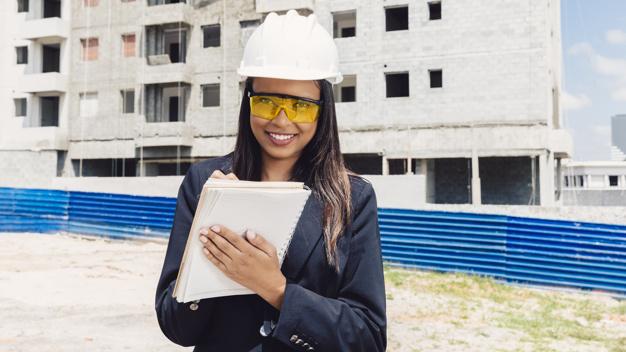 Comment procéder à l'estimation de ses travaux avant de conclure un achat immobilier?