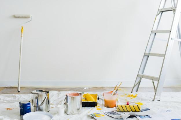 Comment planifier une rénovation immobilière?
