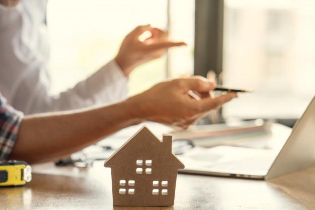 Confier la gestion de vos biens immobiliers à un gestionnaire immobilier