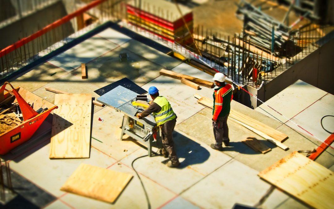 Locataire et propriétaire: Comment savoir la responsabilité de chacun d'eux en matière des travaux d'entretien immobiliers?