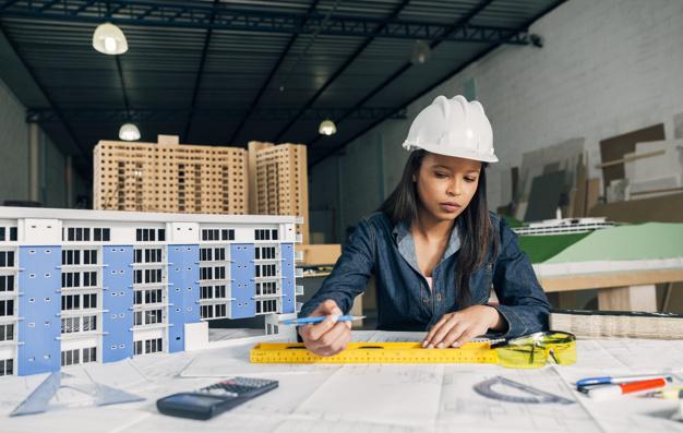 Étapes à suivre pour estimer les travaux immobiliers