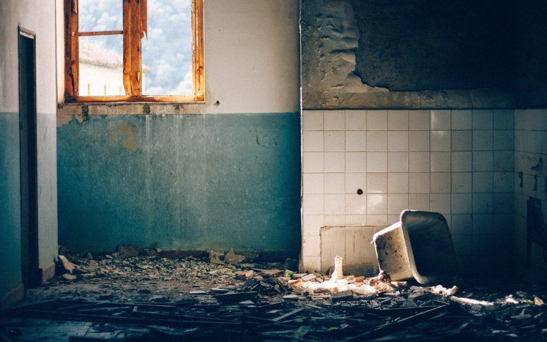 La rénovation, un plus pour prospérer dans l'immobilier