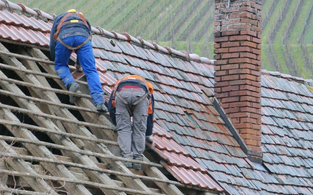 Guide pour sélectionner une bonne entreprise pour vos travaux de construction ou de rénovation