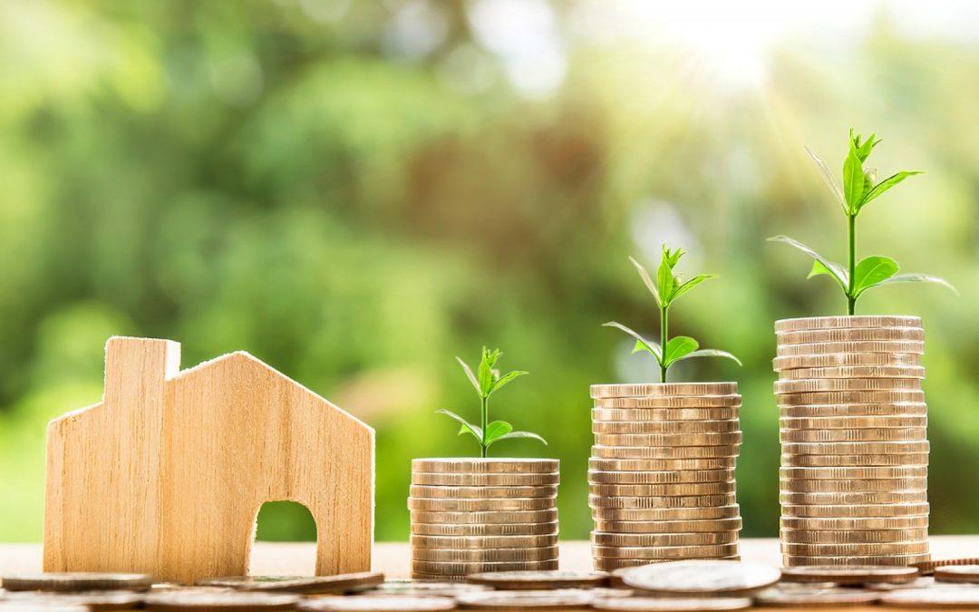 Trouver le bon produit financier au bon rendement
