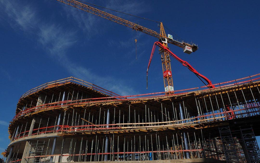 Les démarches à faire avant toutes rénovations immobilières