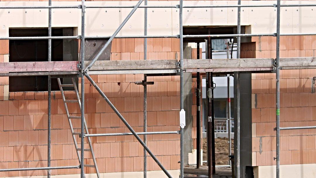L'autorisation administrative selon les travaux immobiliers à réaliser