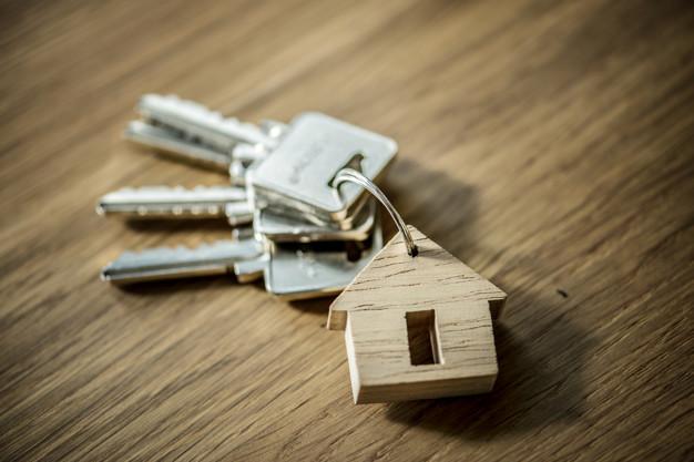Pourquoi faire appel à un expert en immobilier pour trouver une maison à louer?