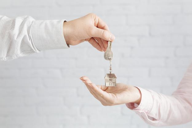 Rédiger une annonce immobilière efficace