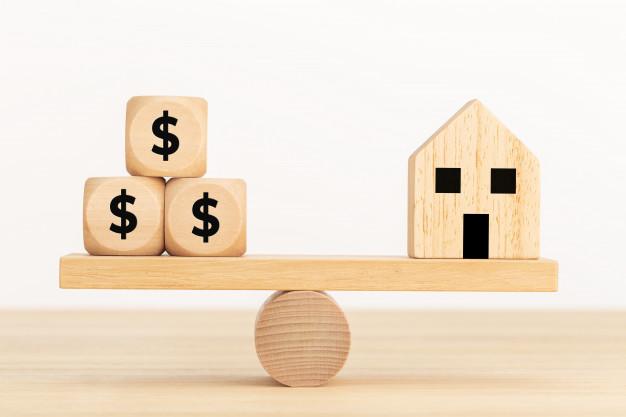 Pratiquer le home staging pour vendre au meilleur prix