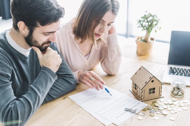 Mettre en location ses biens immobiliers, une alternative rentable à la vente