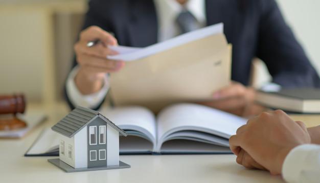 La nécessité de disposer d'un titre de bornage dans une vente immobilière